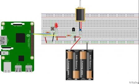 Electroaimant___Interrupteur.jpg