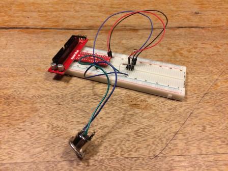 Circuit_electrique_vue_1.jpg