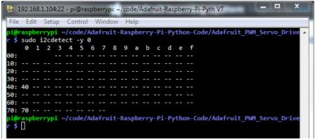 code_adafruit_servo.png