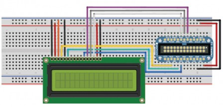 lcd-display-11.gif