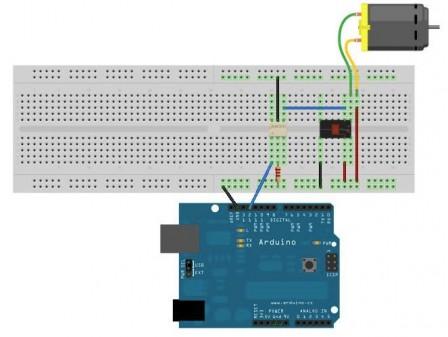 Arduino_Optoisolator_12V_Relay_n_motor.jpg