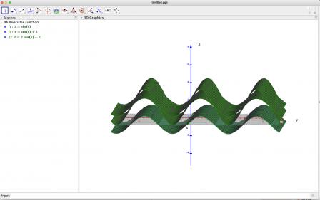 3D Math actualisé.png, fév. 2021
