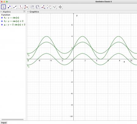 Mathematical_model.png, fév. 2021