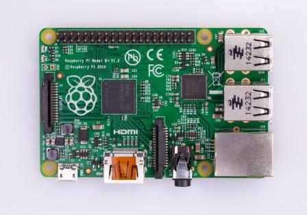 Raspberry-Pi-Model-B-overhead-1-1540x1080.jpg