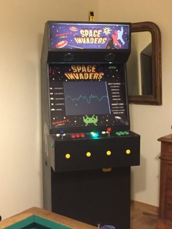 SpaceInvaders.JPG