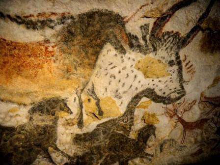 Grotte-de-Lascaux.jpg