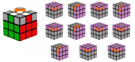 rubiks-cube-etape-5-c1.jpg