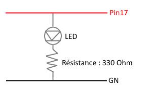 ElectMontage.png