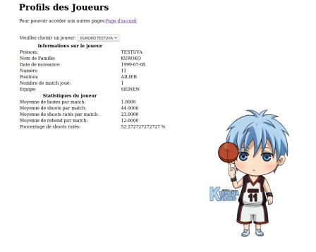 Screenshot_2019-05-17 Joueur.png