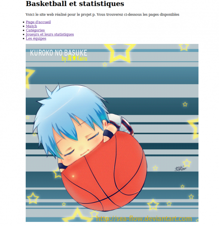 Screenshot_2019-05-17 Page d'acceuil.png